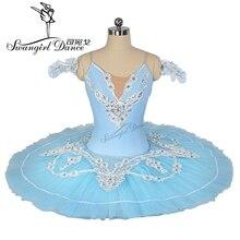 ballet tutus,performance girls tutuBT8931