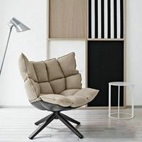 EIN Zimmer Originalität Möbel Dawdler Sofa Stuhl Sie Solo Sofa Stuhl Deck Stuhl Muscle Stuhl Freizeit Stuhl Empfang Stuhl