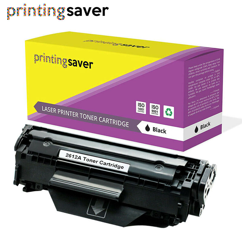 Q2612A q2612 12a 2612 toner cartridge compatible for HP <font><b>LaserJet</b></font> <font><b>1010</b></font> <font><b>1012</b></font> <font><b>1015</b></font> <font><b>1020</b></font> 3015 3020 3030 3050 <font><b>1018</b></font> <font><b>1022</b></font> 1022N 1022N image