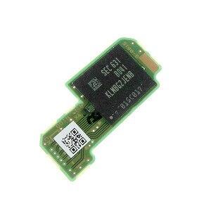 Image 2 - 64G EMMC Speicher Modul für Nintend Schalter NS Host Konsole Ersatz Ersatzteile