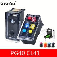 https://ae01.alicdn.com/kf/H43248493c9b740e186bcd2a5295e445dS/11-11-Canon-PG-40-CL-41-Canon-PIXMA-IP2500-MP210.jpg