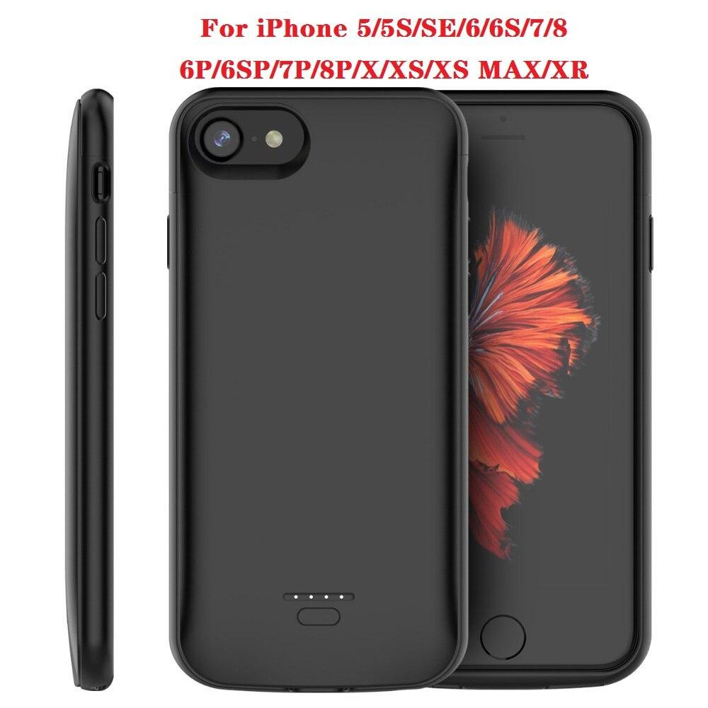 chargeur-de-batterie-etui-pour-iphone-se-5se-5-5s-couverture-4000mah-charge-powerbank-etui-pour-iphone-5-6-7-8-x-xr-xs-xs-max-boitier-de-batterie