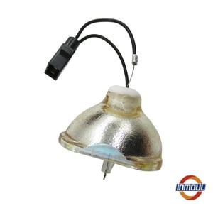 Image 5 - Высококачественная и яркая Лампа для проектора Inmoul A + 95% ELPLP49 для EPSON EH TW2800/EH TW3000/EH TW3800/EH TW5000/EH TW5800
