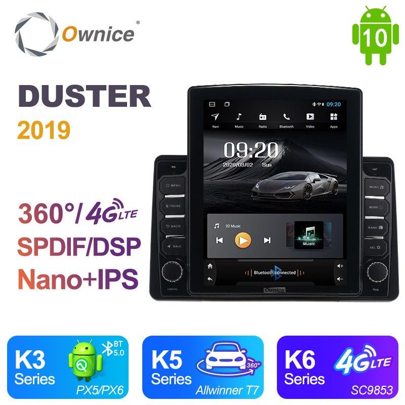 Convient pour Opel Antara Combo Meriva Android 10 Syst/ème multim/édia de Voiture WiFi V/éhicule Audio Audio Autoradio Bluetooth avec 7 Pouces /Écran Tactile Miroir Lien USB DVR OBD2 Dab Gris