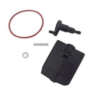 Air Intake System Mini Metal R