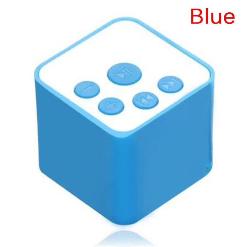 Лидер продаж, Мини Портативный USB басовый динамик для iPod iPhone Galaxy MP3 мобильный телефон