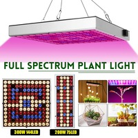 https://ae01.alicdn.com/kf/H432681e9992149dc9c60a14e6ad3e84f1/200-W-300-W-LED-Grow-Light-Fitolampy.jpg