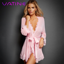 VATINE Exotic Apparel Erotic Underwear Sexy Lingerie Sex Clothes Babydoll G-stri