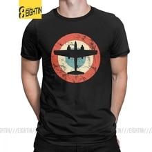 avión guerra RETRO VINTAGE