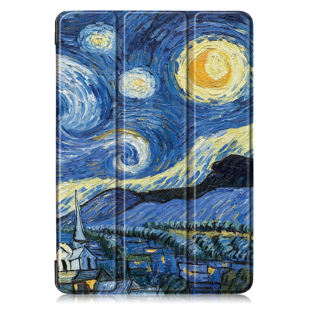 Apple A2200 for Cover 7th Case 2019 Leather Case 7 for 10.2 iPad PU iPad Smart Generation