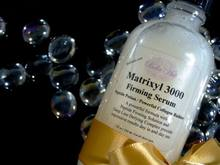 19ml peptide Potion Face FIRM Serum 20% matrixyl 3000 และสาหร่าย(China)