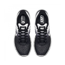 Nike AIR MAX Mens Running Shoes Sport Outdoor Sneakers