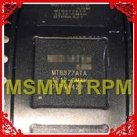 Procesadores de CPU de teléfono móvil MT8377 mt837a mt837at mt837ata nuevo Original|Enrollador de cable| |  -