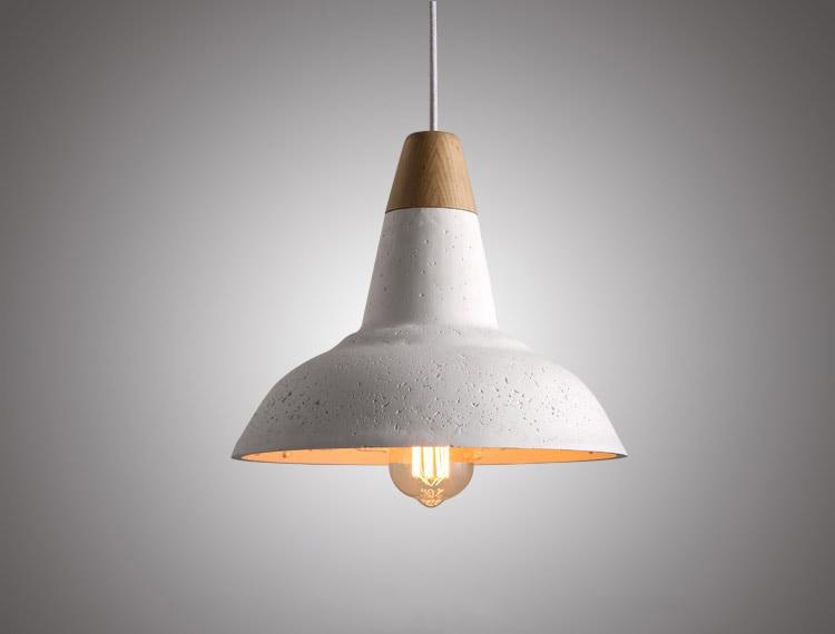 pendant-light-1