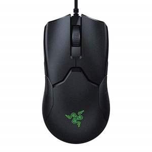 Image 1 - Razer Viper Gaming Mouse, RAZER 5G OPTICAL SENSOR, OPTICAL MOUSE SWITCH