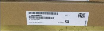 A5E00444036 new and original CUCP ASIC control board фото