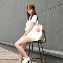 Qualitell Cat Claw Key Wallets Bag Travel Storage Hanging Handbags