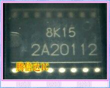Бесплатная доставка 2A20112 R2A20112 SOP16
