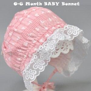 10 pièces/lot nouveau-né bébé couleur unie Donut fleurs baotou casquette chapeaux BeBe Turban capuche solide noué casquette unisexe doux mignon chapeaux
