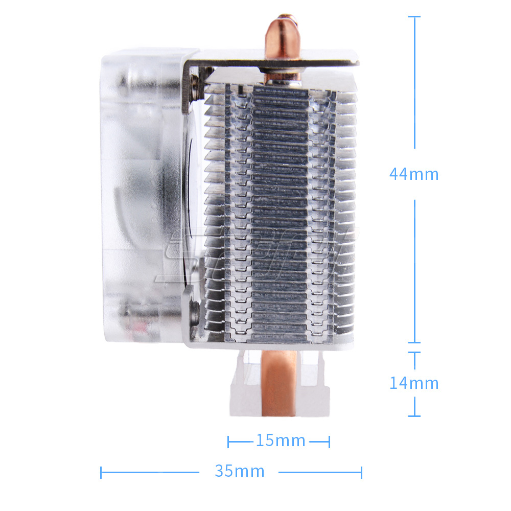 cheapest Makerbase  MKS MOSFET 3D printer parts heating controller for heat bed extruder MOS module exceed 30A support big current