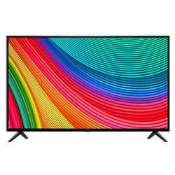 In Stock Xiaomi TV smart TV 4S 43inch 32inch Television Voice Control 2GB RAM 8GB ROM 5G WIFI Android 9.0 4K UHD Smart TV 2