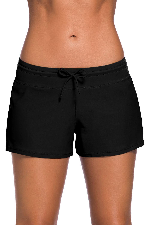 Женские трусы для плавания 2020, новые пляжные плавки в южноамериканском стиле, бикини, бразильские плавки, женские шорты для плавания