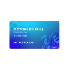 Octoplus מלא דיגיטלי רישיון 1 שנה/6 חודשים לא dongle או תיבת הנדרש באינטרנט משלוח