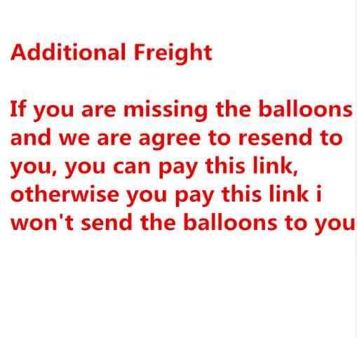Store Selling rose gold confetti latex balloons wedding balloon birthday balloon Cartoon balloons wholesale