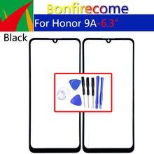 Для huawei honor 9a moa lx9n сенсорный экран ЖК дисплей передняя