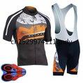 2020 NW team Professional soport radfahren Джерси mtb Майо kurzarm sommer гоночный велосипед kostum Ropa Ciclismo Fahrradkleidung