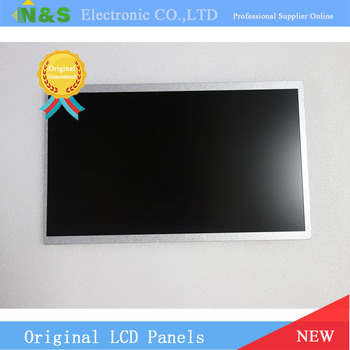 LCD Module  G101STN01.A 10.1sizeLCM1024×600 300500:1used for Industrial