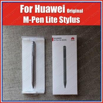 AF63 Original M pluma Lite para HUAWEI Mediapad M5 lite MediaPad M6 10,8 MateBook E 2019 BAH2-W19 Stylus