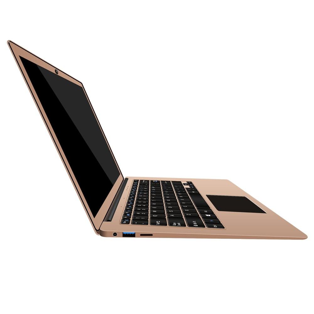 Laptop 13.3 Inch 4GB+32GB+128GB SSD