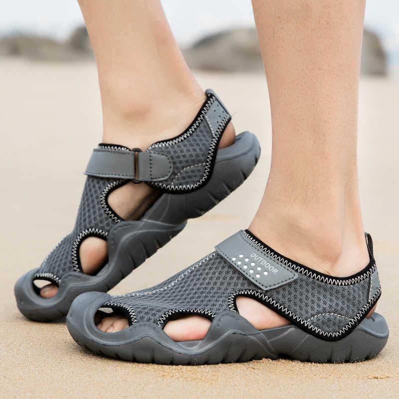 Mode Männer Turnschuhe Licht Casual Schuhe Männer Atmungs Wohnungen Schuhe Bequeme Turnschuhe Männer Vulkanisieren Größe 39-46