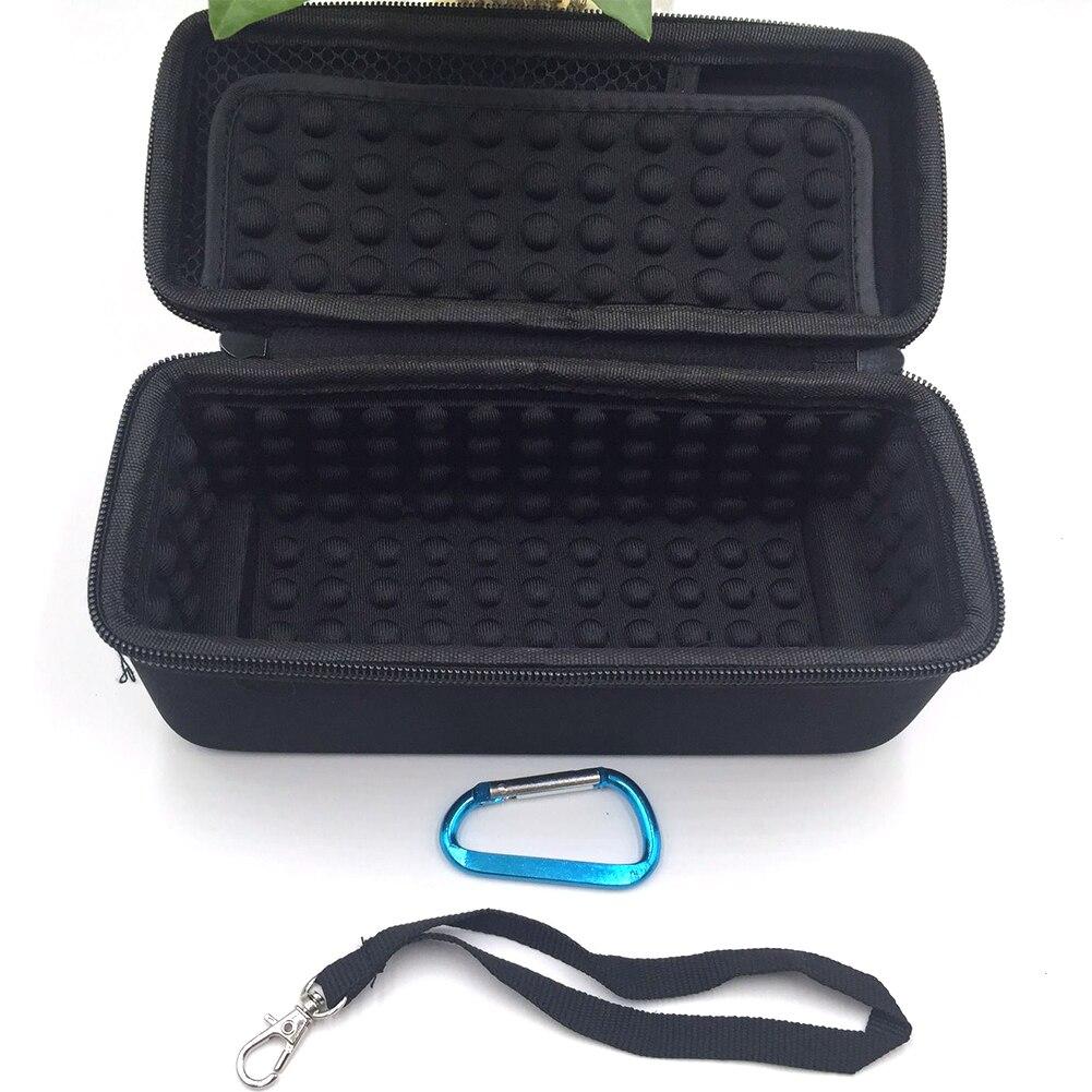 For Bose SoundLink Mini Portable Sound Speaker Soundbox Case Bag