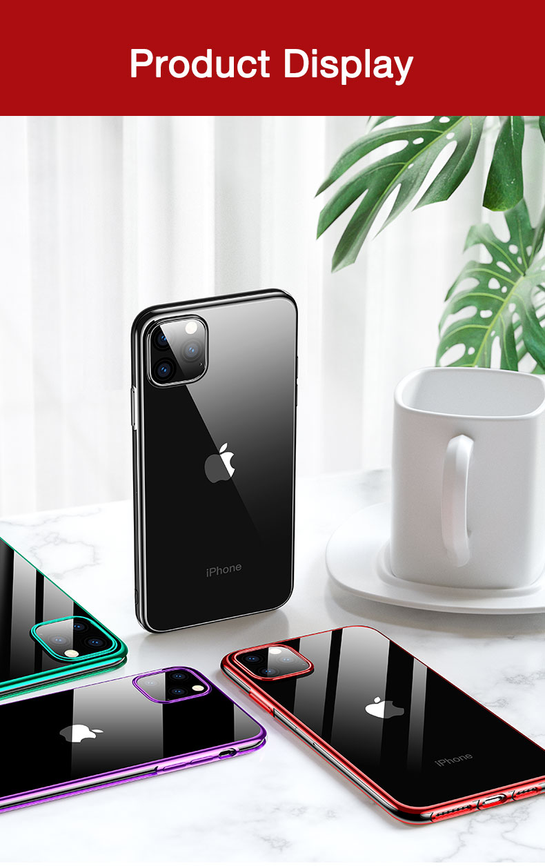 For iphone 11 phone case (11)