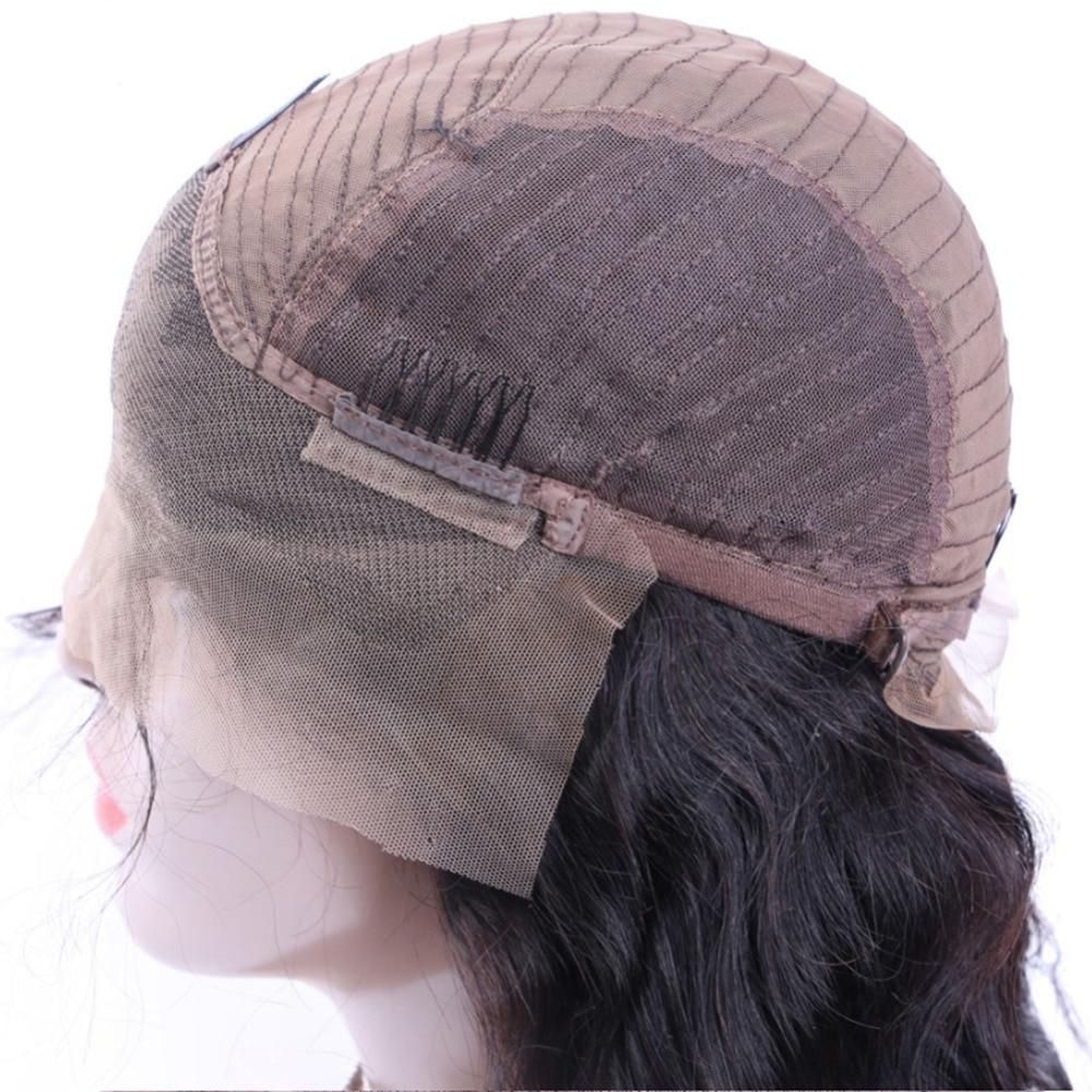 半机制网帽3