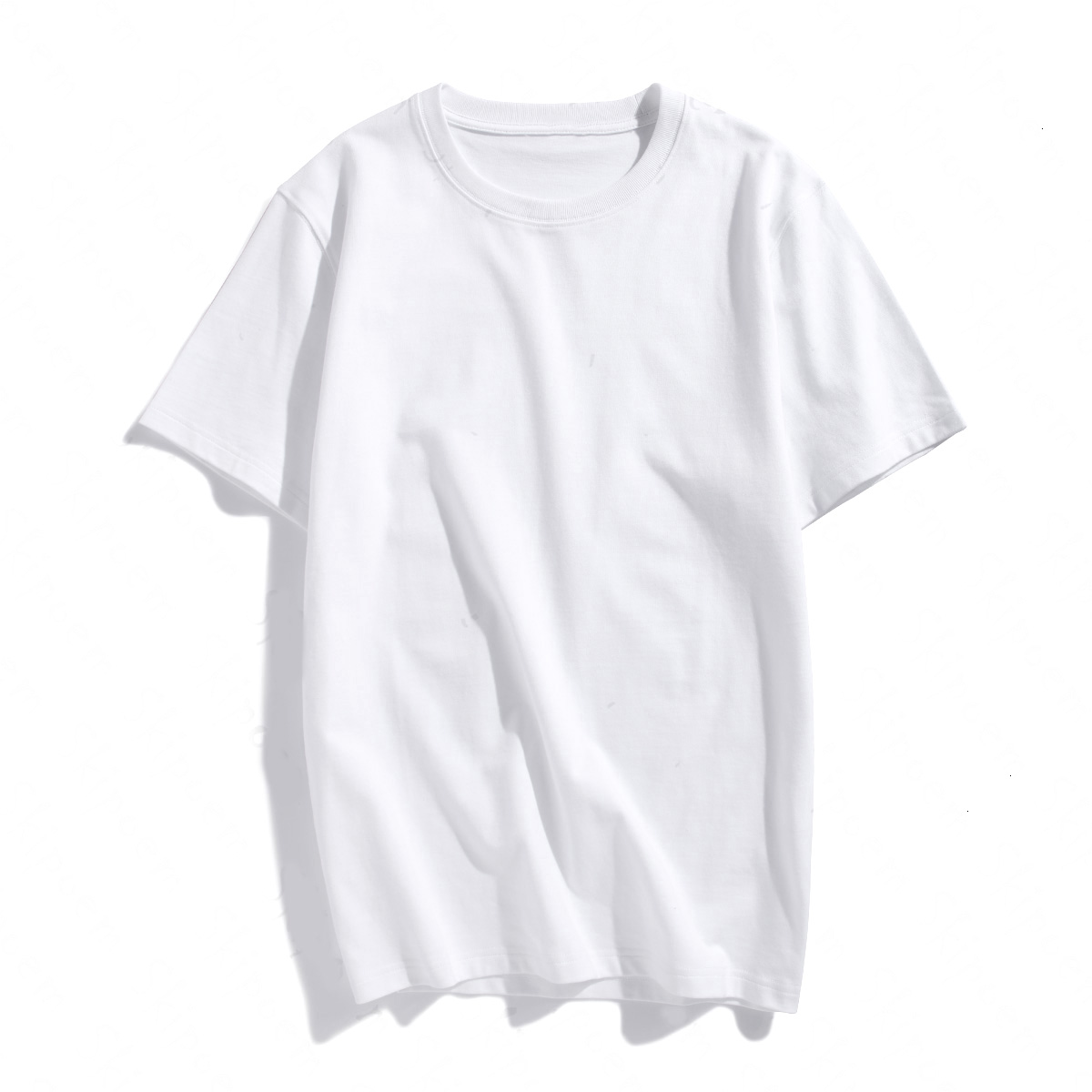 Vintage Black Snake Print Sweatshirts Women Hoodies Winter Streetwear Tops Loose Long Sleeve Sweatshirt Ladies Oversized Hoodied 9