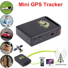 2021 TK102B 자동차 GPS 트래커 차량 GPS GSM GPRS 트래커 SOS 과속 경보 사람 차량 GPS 추적 로케이터 장치