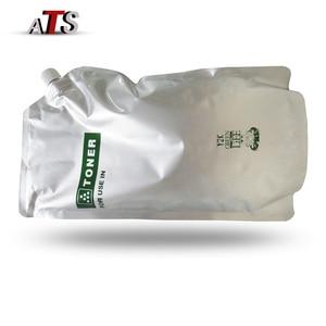 Image 3 - 1KG Black Toner Powder For Kyocera Taskalfa TK 3010i 3011i 3510i 7108 Compatible TK3010i TK3011i TK3510i TK7108