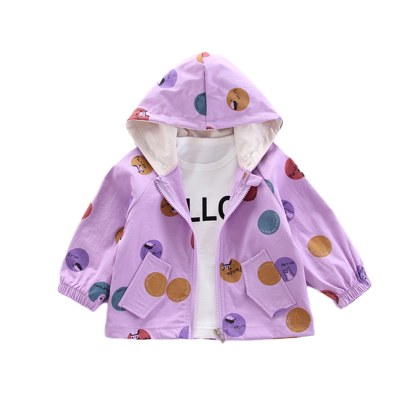 Купить демисезонная хлопковая детская одежда для маленьких мальчиков