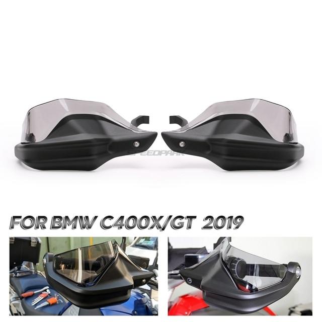Protection pour BMW C400GT   Accessoires de moto, 400 protège-mains, leviers dembrayage de frein, protection pour BMW C400GT C400X C 2019 C400 GT X