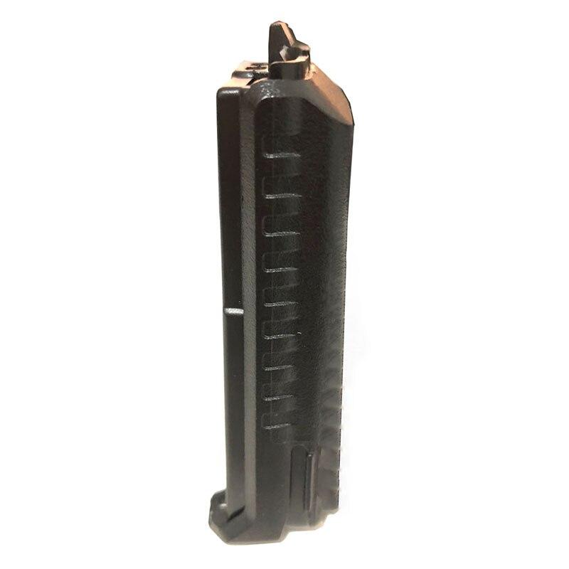Original Baofeng UV-5R Walkie Talkie Large Capacity Battery BL-5L 7.4v 3800mAh For BF-F8 UV-5RA UV-5RE DM-5R UV5R UV5RE Charger (3)