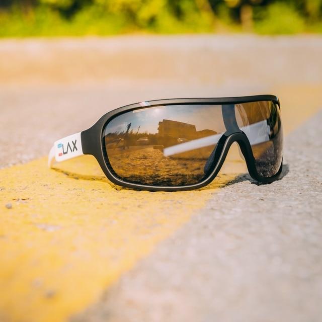 Elax marca 2019 novo esporte ciclismo óculos de sol das mulheres dos homens ao ar livre ciclismo mtb bicicleta óculos uv400 5