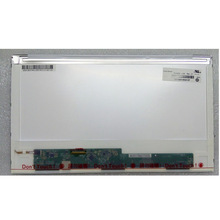 Lcd-Screen 4510s 4545s 6560b Probook Laptop for HP 4510s/4540s/4530s/.. HD 1366X768 40-Pins