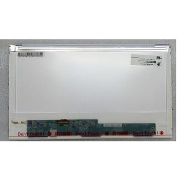 "15.6"" For HP Probook 4510s 4540s 4530s 4545s 4520s 6570b 6560b 6550b Laptop LCD Screen HD 1366X768 40 Pins LED Tested Grade A+++"