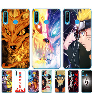 silicon phone cover case for H