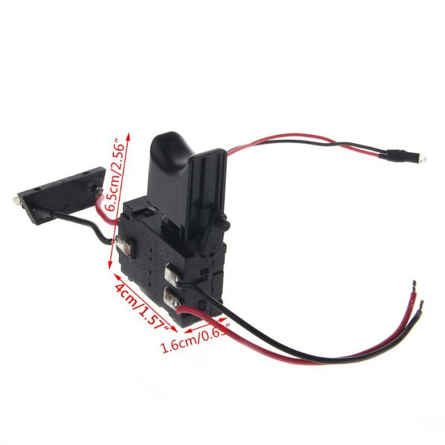 Купить электрическая дрель пылезащитный контроль скорости пусковой картинки цена