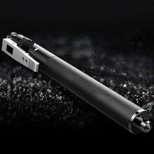 Тип-c) Автоматическая пружина анти-волк Личная защита ручка для женщин в автомобиле Открытый выживания тактический инструмент(19 см-39,5 см