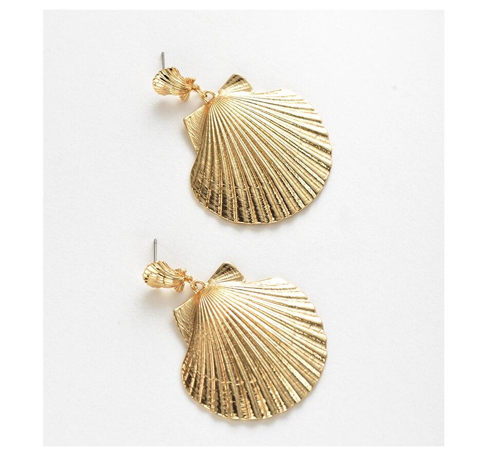 earring1073_06